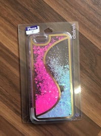 iPhone case Quinte West, K0K