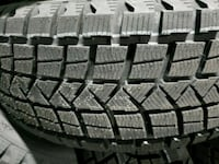 winter tires new icemax 215/45r17 , 205/50r17 , Lachine, H8T 3J5