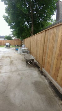 Ally's Construction. Contracting Available. Mississauga