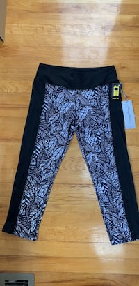 Yoga Capris-Unworn with Tags Danbury, 06811