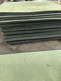 Golf Driving Range Mats. $25 each, $400 for all Oceanside, 92056