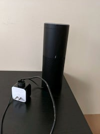 Amazon Echo, 1st generation