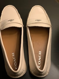 Coach Loafers  Mililani, 96789