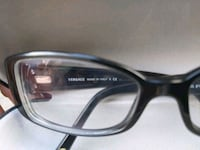 Versace Shades $2000 Vancouver, V6A 1T7
