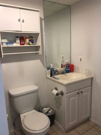 APT For rent 1BR 1BA Ronkonkoma