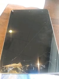 Asus tablet cracked only 15 Renton, 98057