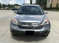 Honda - CR-V - 2007  AC COLD SUNRUFF  Saint Paul, 55117