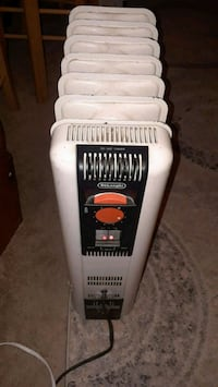 Heater excellent condition  Hyattsville, 20782