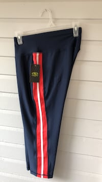 Athletic  works size  Large new Dallas, 75243