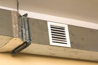 Air Duct Cleaning $ [TL_HIDDEN] 71