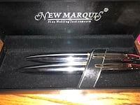 New marquis fine wetting instruments Osseo, 55369