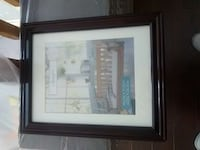 10X13 picture frame