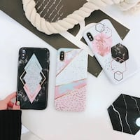 iPhone 7/7 Plus and 8/8 Plus Case Kissimmee, 34741