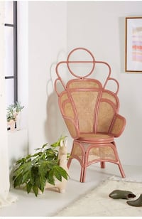 Anthropologie Caterina Chair New York, 10016