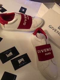 Givenchy sneakers Phoenix, 85008