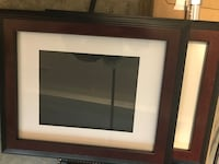 Brand new and Like new Picture Frames Jessup, 20794
