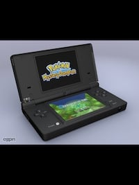 VARIOUS CLASSIC NINTENDO DSI HANDHELD GAMING SYSTEMS  Edmonton, T5L