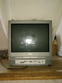 Tv with built in dvd player Fayetteville