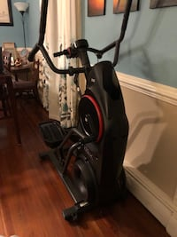 Bowflex Max Trainer Purcellville, 20132