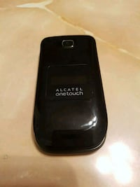 Alcatel One Touch  Mississauga, L4Y 3X9
