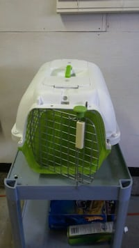 Pet Carrier 33 in.long  Whitchurch-Stouffville, L4A 1K9