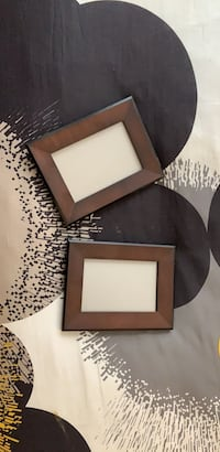 2 for 1 Picture Frame New York, 10005