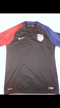 Nike team USA jersey   Los Angeles, 90059