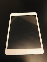 ipad mini a1432 / 16 gb