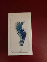 Iphone 6s  Magli, 87050