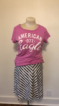 Outfit Lima, 45804