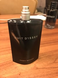 Issey Miyake nuit d'issey Bethesda, 20814