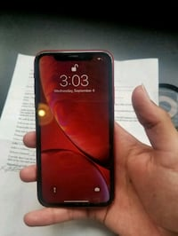 iPhone Xr 64 Gb Brooklyn, 11206