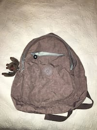 Kipling Backpack Solna
