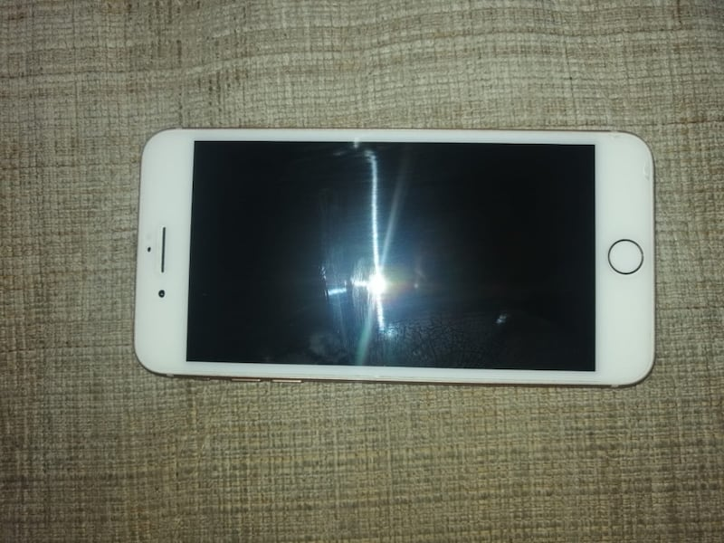 İphone 50d72223-cb9f-4154-93f8-36efc062debd