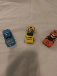 Richard Petty #43 collectibles Dumfries, 22026