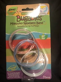 Mosquito Repellent Bands Norristown, 19403