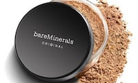 bare minerals face powders  Owensboro, 42303