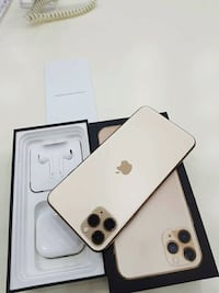 IPhone 11 pro max for sale Minneapolis, 55402