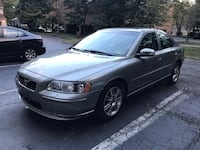 Volvo - S60 - 2007 Falls Church, 22046