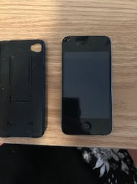 iPhone 4 Howell, 07731
