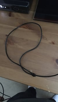 black coated wire 3157 km