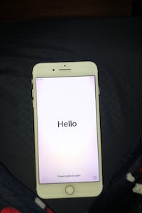 iPhone 7 Plus 32gb (T-Mobile)HOME BUTTON DOESN'T WORK EASY FIX! Minneapolis, 55407
