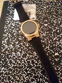 Micheal kors watch Washington, 20002