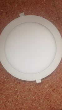 Downlight led 18w Murcia, 30002