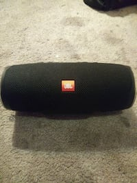 JBL Charge 4 Brand New Bluetooth  Spring Hill