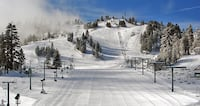 Snow Valley Lift Tickets