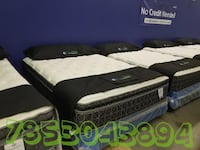 Mattress Liquidation Clearance Sale - Everything Greatly Reduced 951 mi