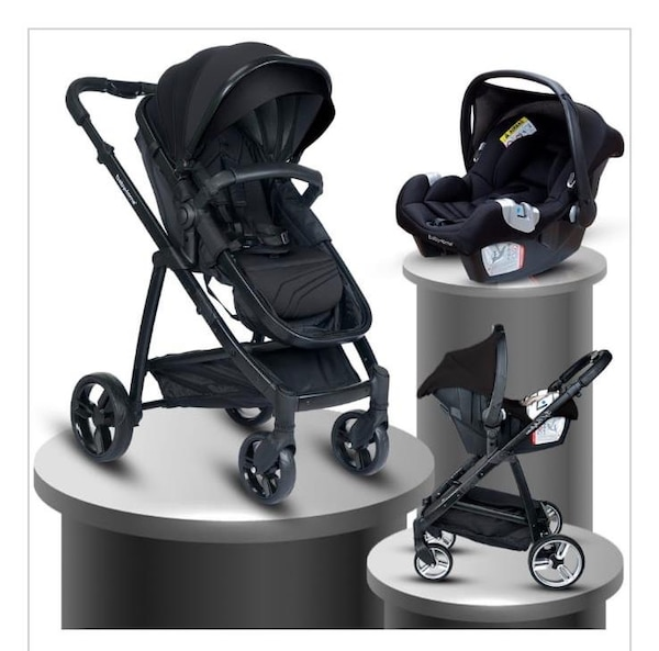 Baby Home BH-975 995dafeb-be88-4e71-9898-b29c466c11d5