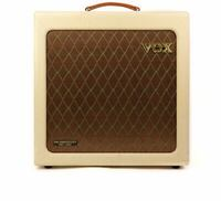 Vox Ac15 Handwired TV  Calgary