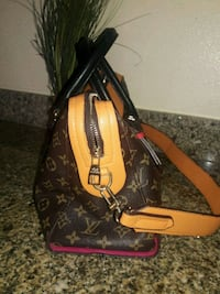 Brand new Hand or Shoulder bag.  North Las Vegas, 89085